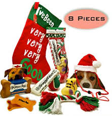 Pet Gift Baskets Dog Gift Baskets 7 Great Options 1 Diy