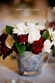 roses centerpieces best 25 wedding centerpieces ideas on