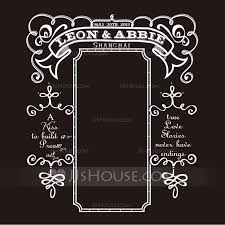 personalized photo backdrop personalized print cloth photobooth backdrop 118066373