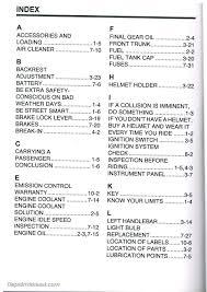 100 2009 volkswagen beetle owners manual 2006 vw beetle