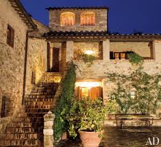 Beautiful Mediterranean Homes Tuscan Home Exterior Amazing Style Homes Ideas Design Exteriors 5