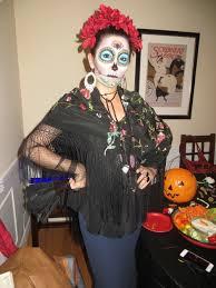 broad city halloween costume blog u2014 myles nye
