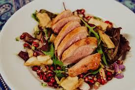 cuisine du terroir terroir bistro derby menus offers and reviews by go dine