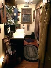 country bathroom decor bathroom outhouse decor outhouse bathroom decor rustic outhouse