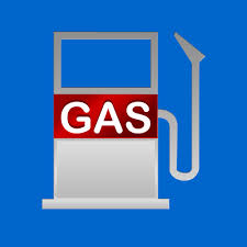 free finder usa free gas finders apps for iphone ipod touch