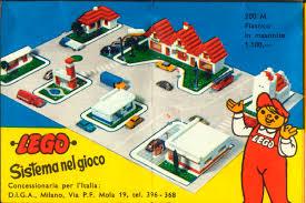 Plan Set by Beautiful Lego Model Sets Of The Town Plan Era U2014 Brickset Forum