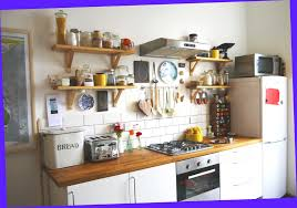 apartment kitchen storage ideas kitchen kitchen storage ideas 2018 creative home design on for