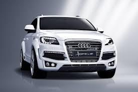 Audi Q7 2015 - audi q7 white photo audi pinterest audi q7 audi and cars