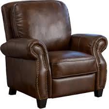 recliners joss u0026 main