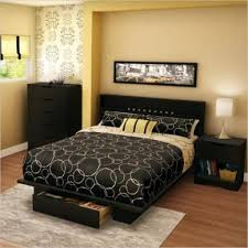 Walmart Captains Bed by Walmart Bedroom Sets Furniture U003e Pierpointsprings Com