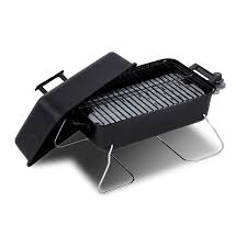 portable gas grill char broil
