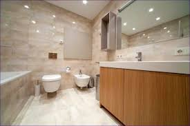 bathrooms wonderful 3 light bath vanity light 4 foot bathroom
