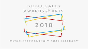 Seeking Awards Sioux Falls Arts Council Seeking Nominations For Arts Awards