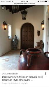 hacienda home interiors 272 best home images on pinterest carmel valley haciendas and