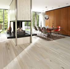kahrs engineered flooring meze