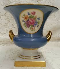 Lenox Vase With Rose 50 Best Collecting Lenox Have Images On Pinterest Vases