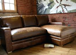 Sofa Makers In Usa Sectional Full Grain Leather Sofa Australia Full Grain Leather