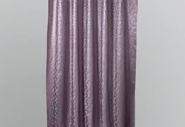 Dainty Home Flamenco Ruffled Shower Curtain Miraculous Concept Amazes Online Curtain Store Thrilling Easier