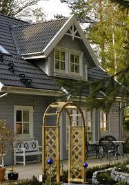 Blockhaus Kaufen Deutschland Schwedenhaus Skandinavisches Holzhaus Norwegisches Bauen