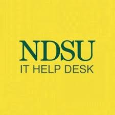 ndsu it help desk ndsu help desk ndsuhelpdesk twitter