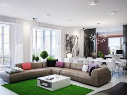 Images For Sofa Designs 25 Best Modern L Shaped Sofa Design Is The Best Ideas For Your