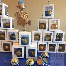 caramel apple boxes wholesale best 25 candy apple favors ideas on apple wedding