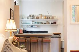 kitchen decorating cool and eclectic website custom kitchen