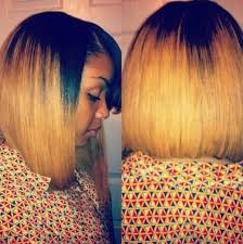 bob quick weave hairstyles quick weave bob hairstyles pictures good looking for deserve for