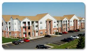 one bedroom apartments in normal il apartments bloomington normal localwiki