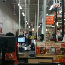home depot black friday crowd size the home depot 30 photos u0026 21 reviews hardware stores 5151