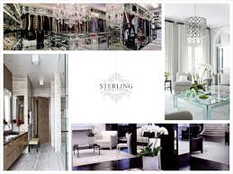Home Decor Blogs Dubai Blog Home Staging U0026 Interior Decor Sterling Home Styling Miami