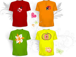 shirts vector graphics to download page 2 of 3