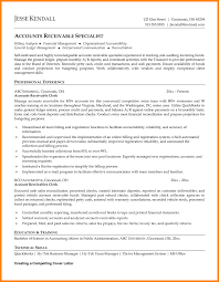 18 boutique owner resume buyer resume virginia polytechnic