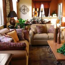 decor for home decorations for homes house decorating ideas pictures home design
