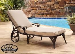 pool lounge chair u2013 massagroup co