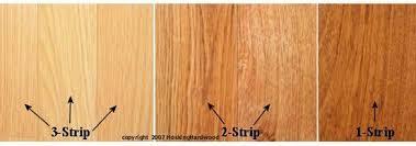 Floating Engineered Wood Flooring Floating Engineered Hardwood Stylish Wood Flooring The Home Depot