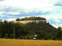 Webcam Bad Schandau Bad Schandau Ferienwohnung Arlt Unterkunftsverzeichnis