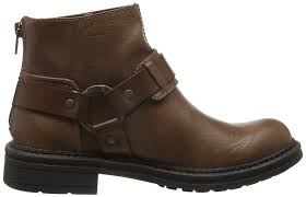 tan biker boots blowfish arvonne wide calf boots blowfish women u0027s fab biker boots