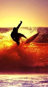 quiksilver wallpaper for iphone 6 surfer iphone wallpapers group 52