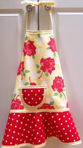 best 25 childrens aprons ideas on apron