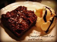 chocolate dream cake recipe chocolate dreams dream cake and