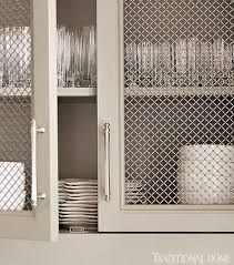 Best  Stainless Steel Cabinets Ideas On Pinterest Stainless - Amazing stainless steel kitchen cabinet doors home