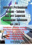 """Image result for inauthor:""""Buddy Setianto"""""""