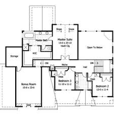 floor plans for craftsman style homes home architecture design two craftsman house plans software