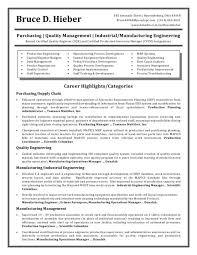 Resume Supervisor Production Supervisor Resume Coinfetti Co
