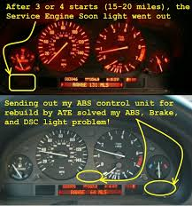 will a car pass inspection with check engine light on failed smog due to p0500 vehicle speed sensor malfunction