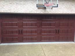 replacement garage door remote door garage garage door remote control garage door torsion