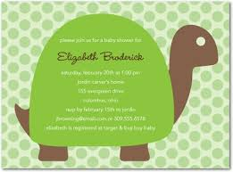 gender neutral baby shower invitations dolanpedia invitations ideas