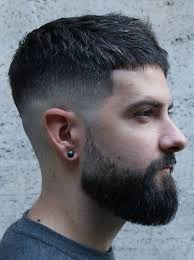 short hairstyle ideas for men with 58 best men s hair images on pinterest
