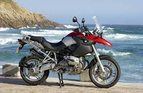 buy bmw gs 1200 adventure bmw r1200gs 2004 2012 review mcn